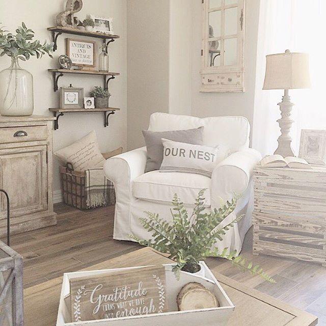cosy-living-room-corner