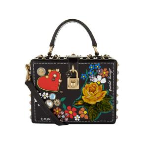 dolce-gabanna-handbag