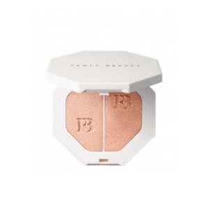 fenty-beauty-highlighter-duo