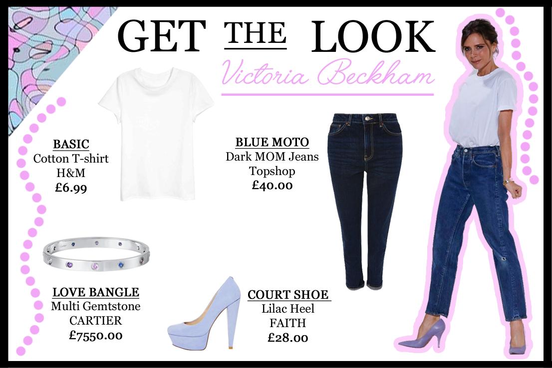 get-the-look-victoria-beckham