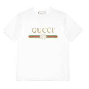 gucci-cotton-t-shirt