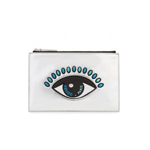 kenzo-silver-eye-bag