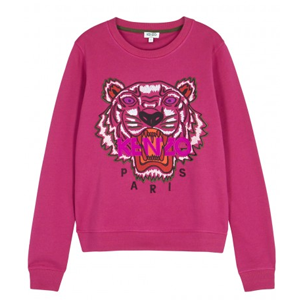 kenzo-tiger-jumper