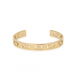 marc-jacobs-bangle
