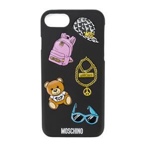 moschino-phone-case