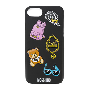 moschino-phone-case