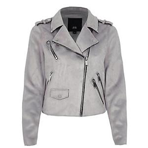 river-island-faux-grey-biker-jacket