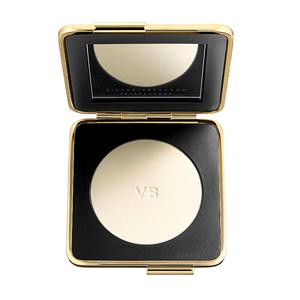 victoria-beckham-estee-lauder-perfecting-powder