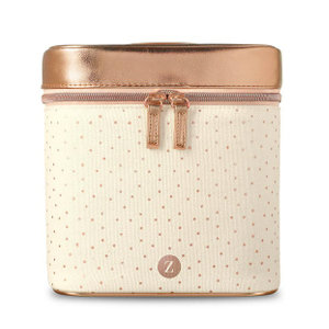 zoella-vanity-case-rose-gold
