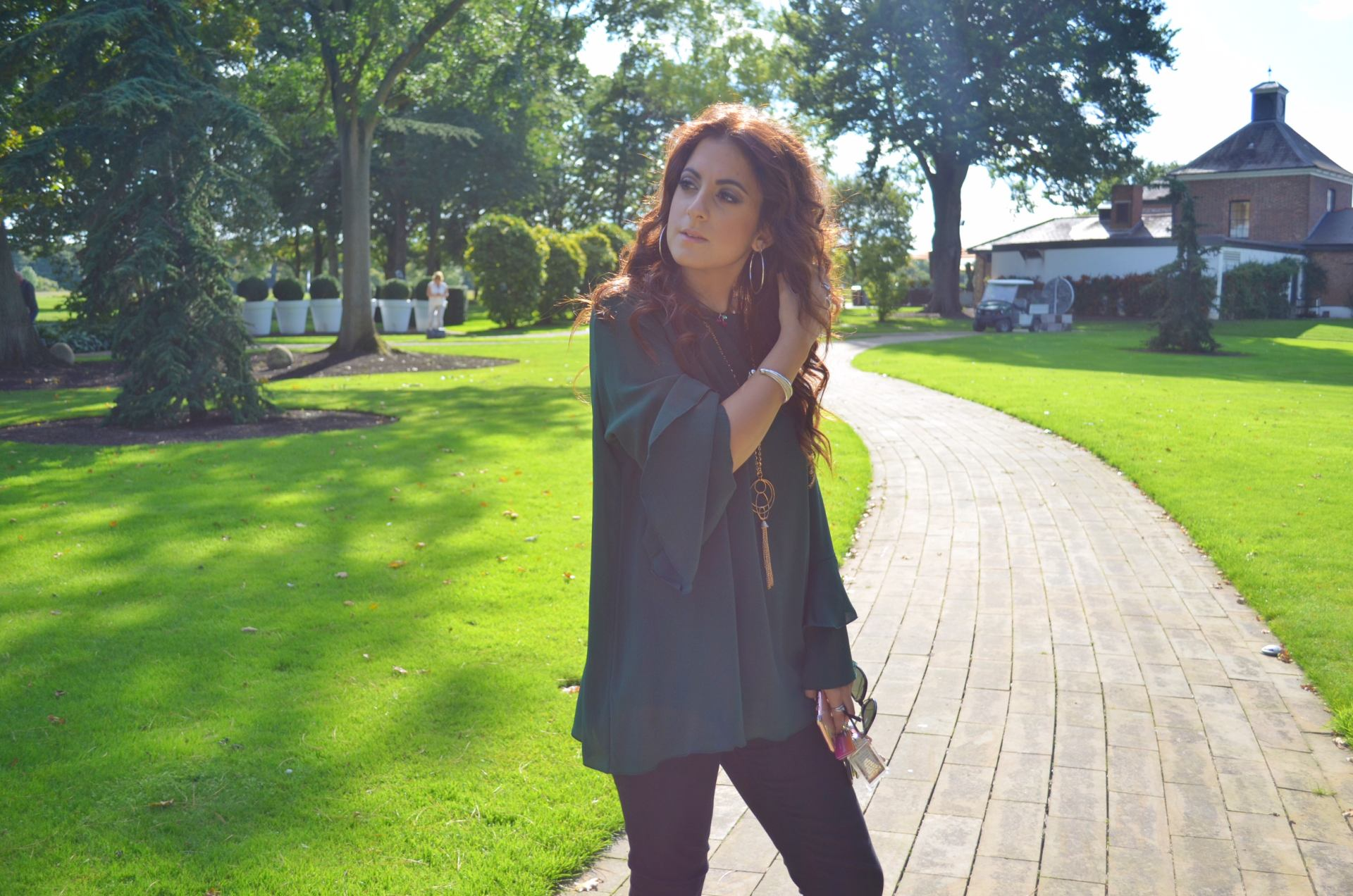 layla-fashion-blogger