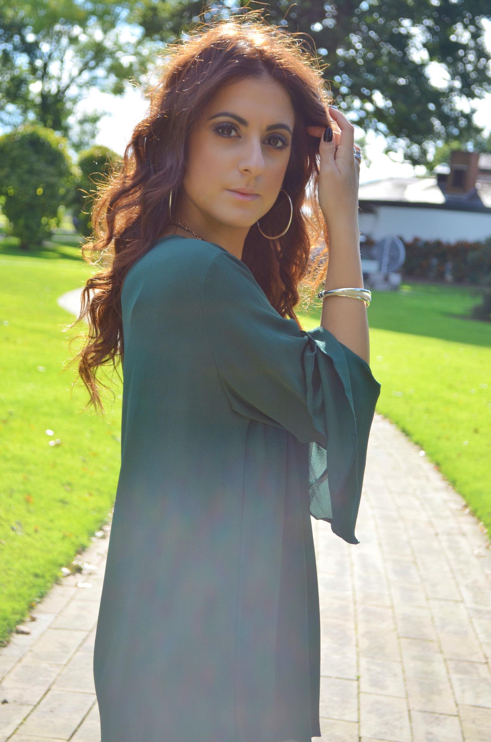 layla-fashion-blog