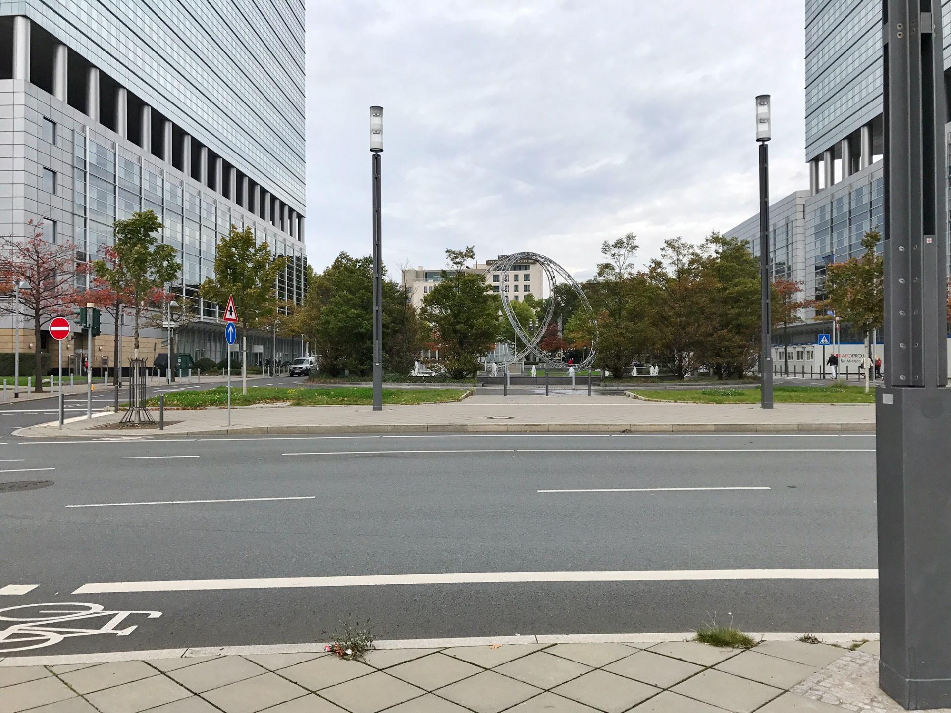 frankfurt-travel-blog-guide