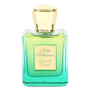 bella-bellissima-perfume