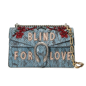 blind-for-love-gucci-handbag
