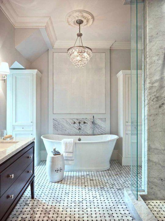 chandelier-bathroom