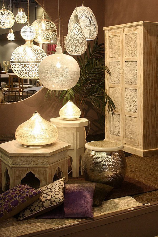 interior-decor-lighting-pretty