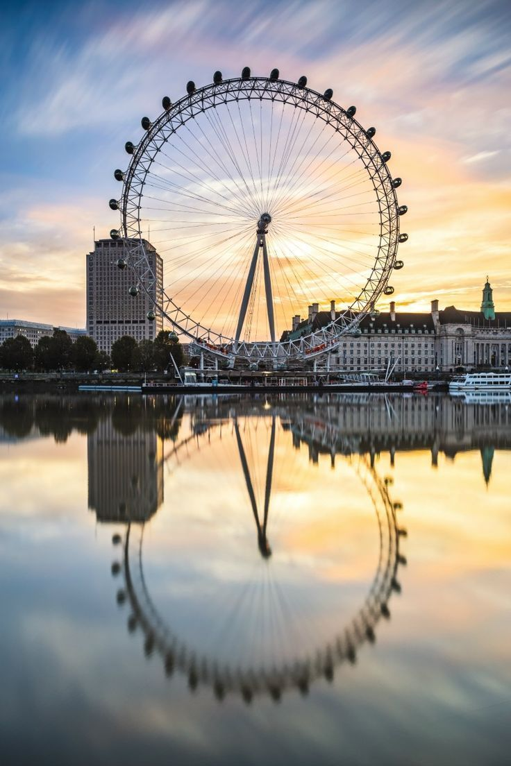 london-travel-guide
