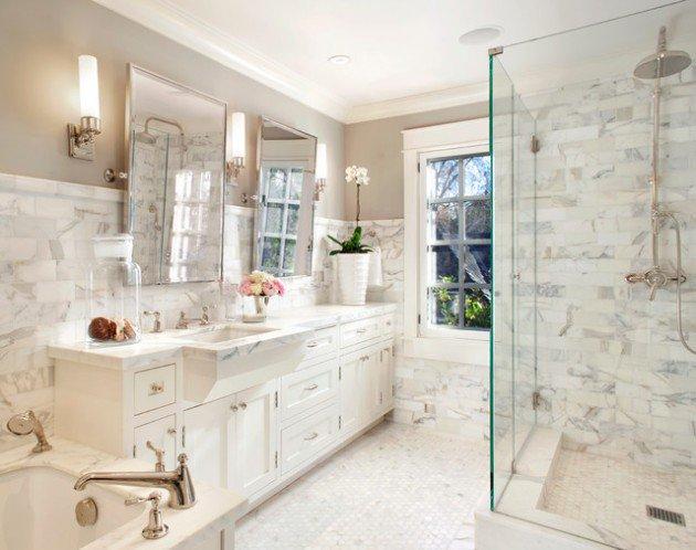 vanity-pretty-bathroom