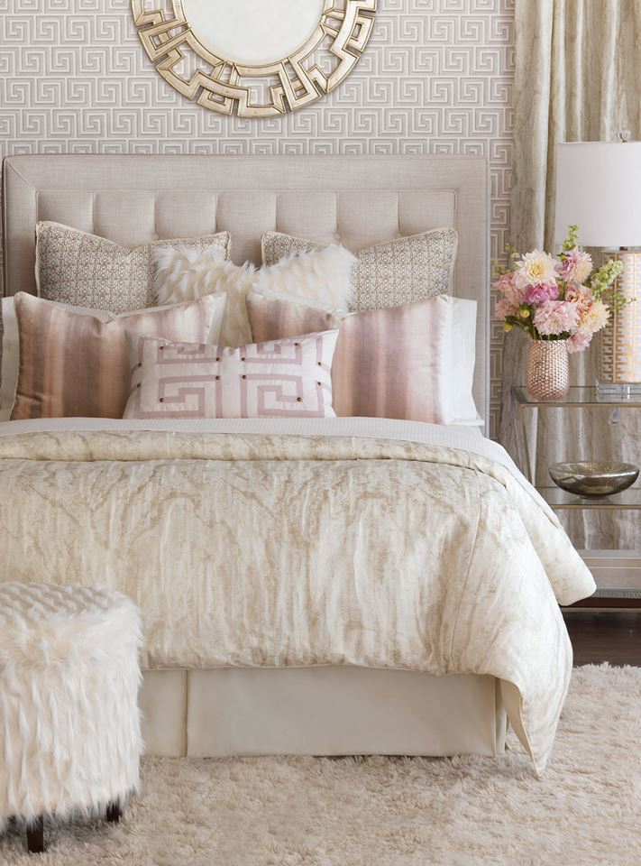 pretty-bedroom-inspiration