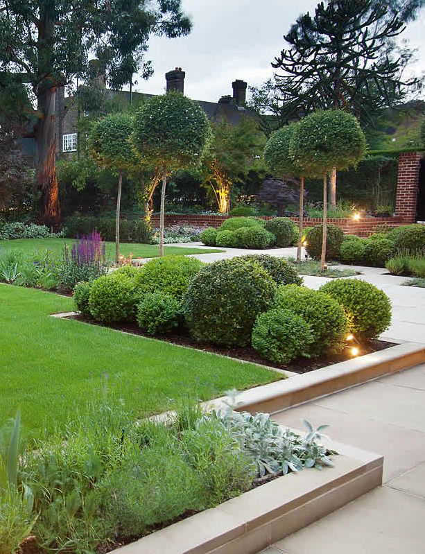 Garden Upgrades – Transform The Space With These Simple Upgrades