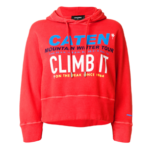 dquared2-climb-hoodie