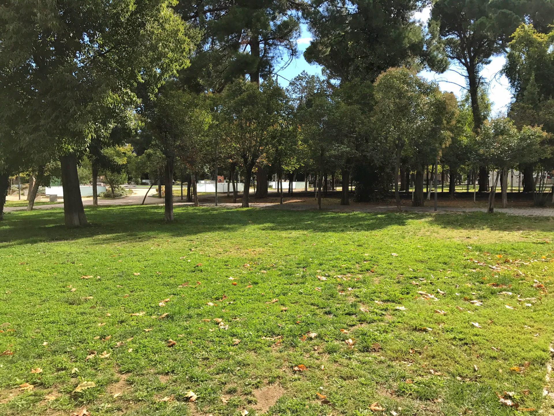 komotini-park