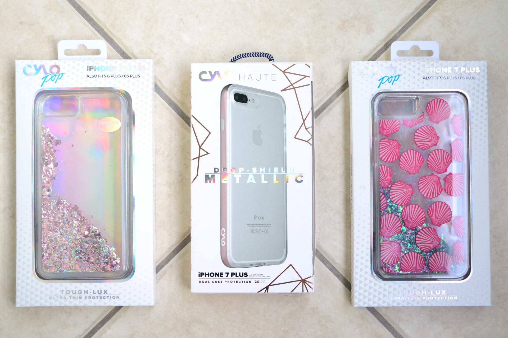 cylo-phone-case-review