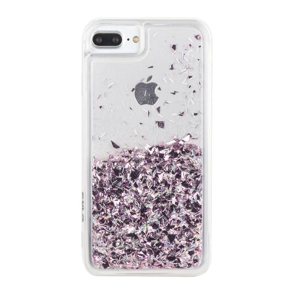 cylo-light-pink-glitter-case