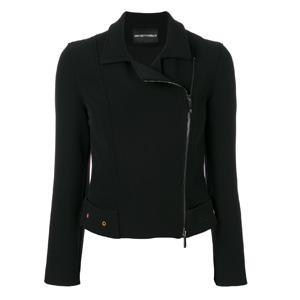 emporio-armani-jacket