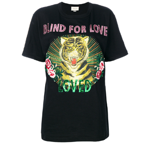 gucci-blind-for-love-t-shirt
