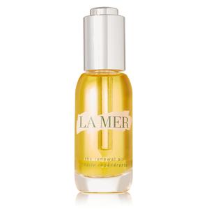 la-mer-renewal-oil