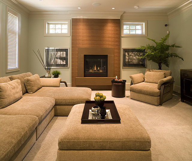 living-room-feature