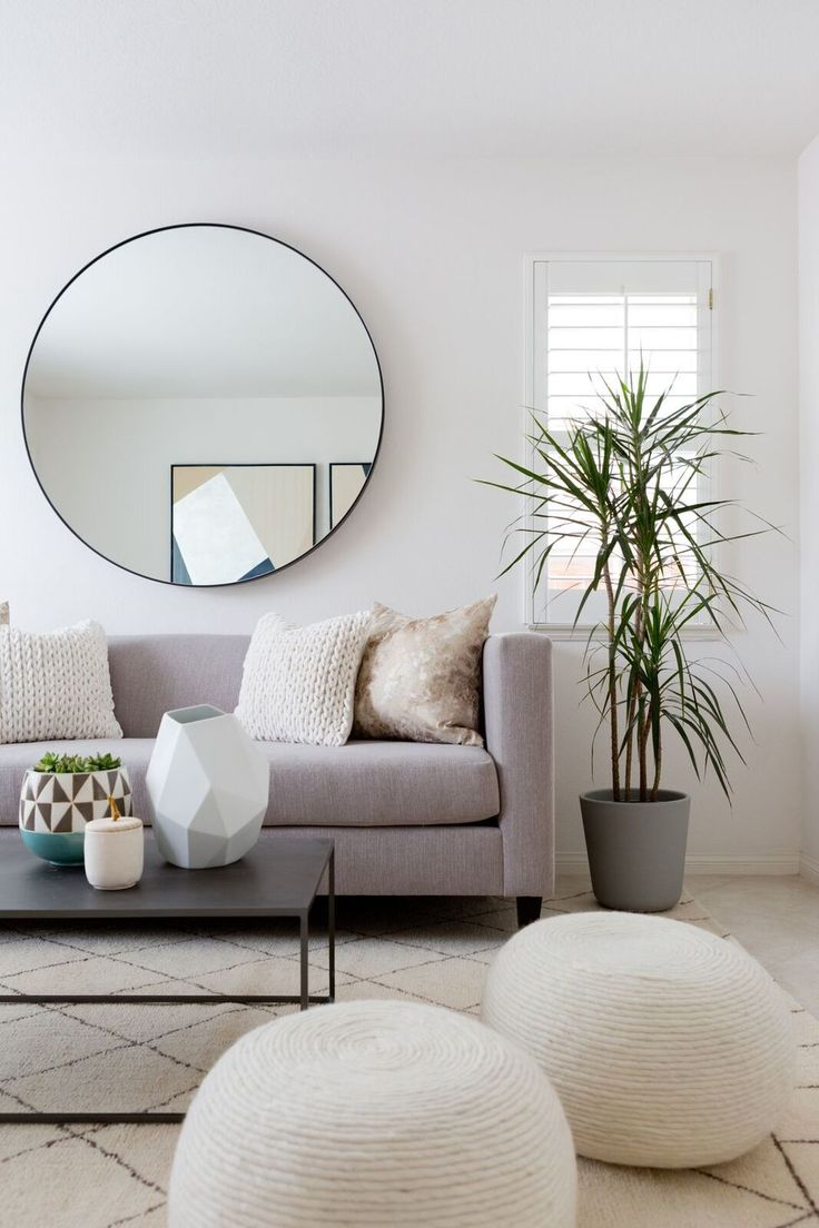 mirror-living-room