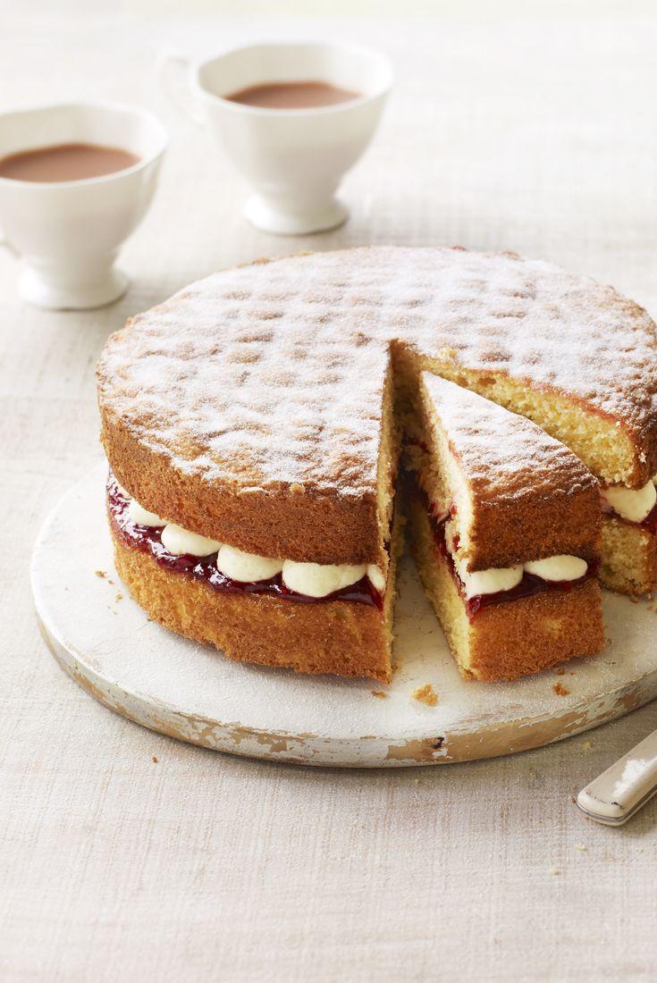 cake-pinterest