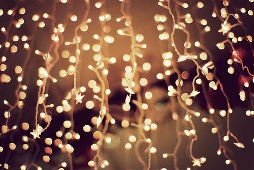 christmas-lights-backdrop