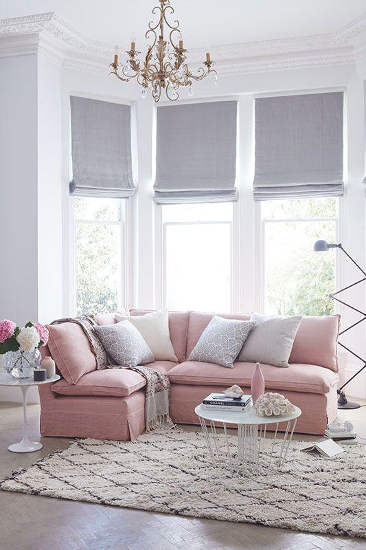 pretty-sofa-inspo