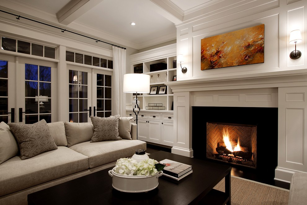 stylish-living-room