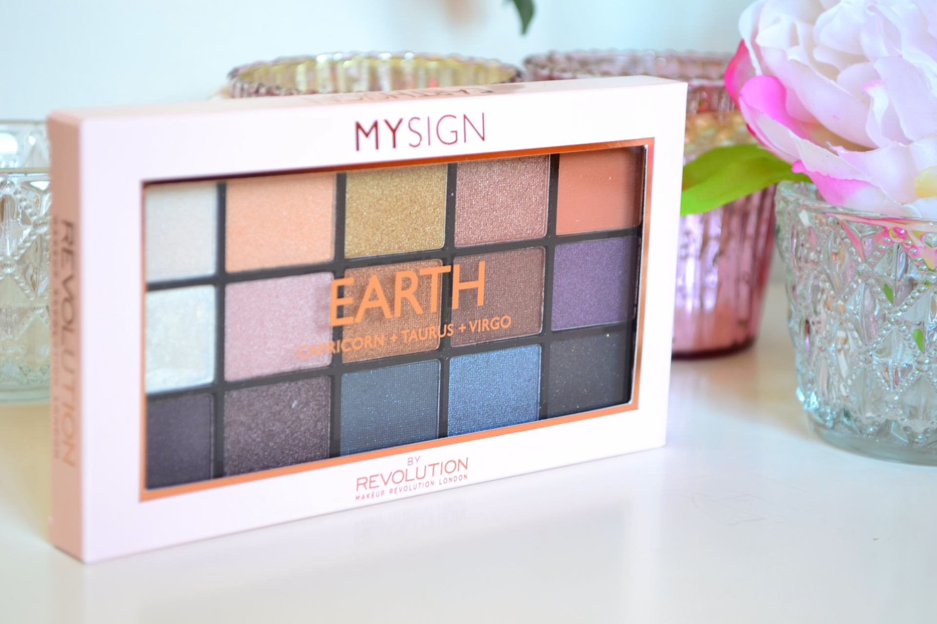 makeup-revolution-my-sign-palette-earth