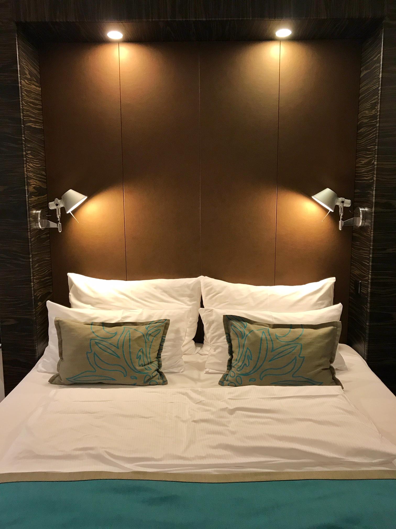 hotel-motel-one-austria-salzburg-mirabell