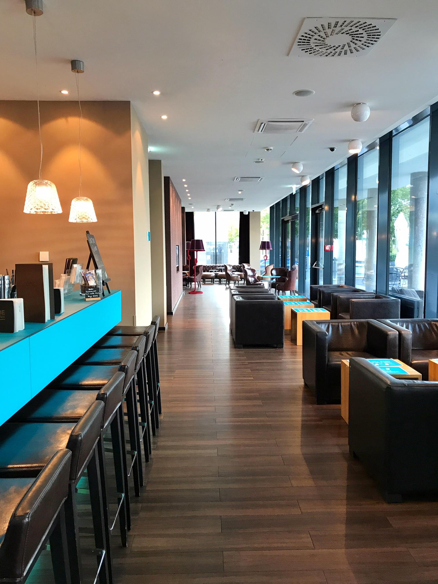 hotel-motel-one-salzburg-austria