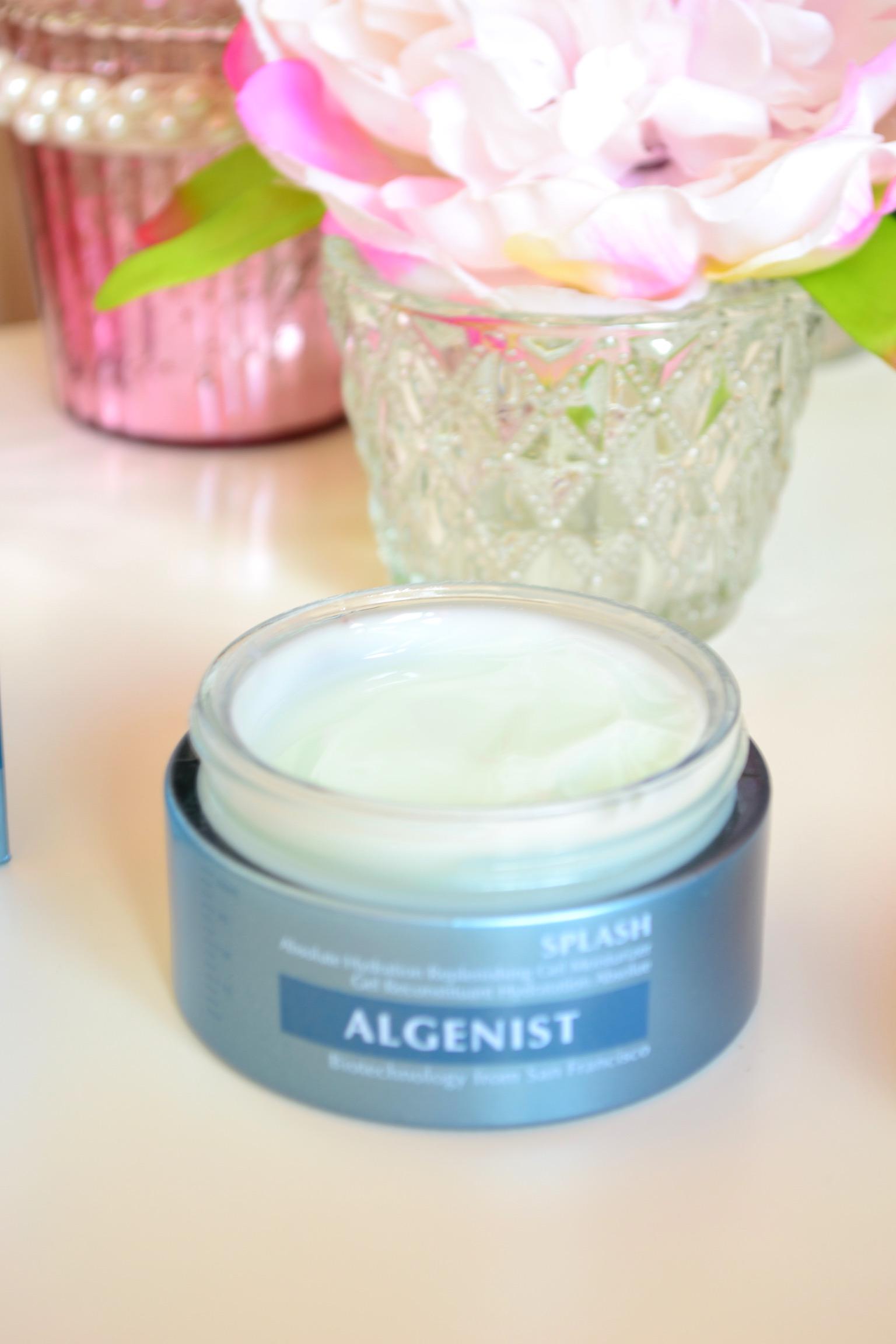 algenist-moisturiser-review