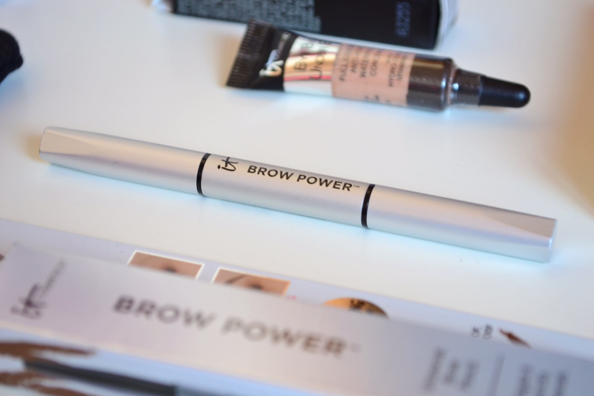 it-cosmetics-brow-power-2018-review