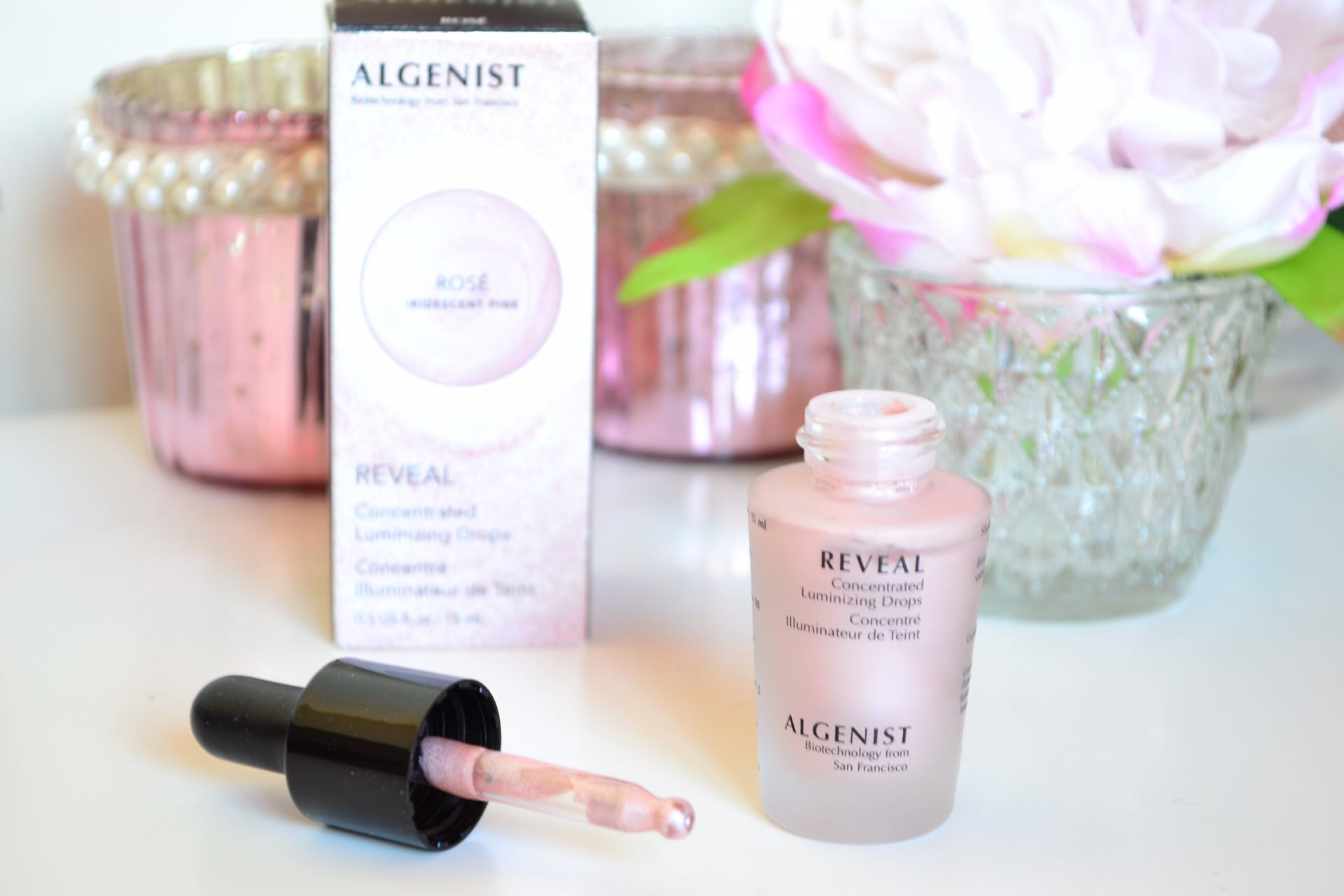 algenist-reveal-concentrated-luminizing-drops-review-beauty