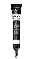 it-cosmtics-bye-bye-unde-eye-cream