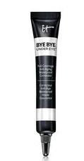 it-cosmtics-bye-bye-unde-eye-cream