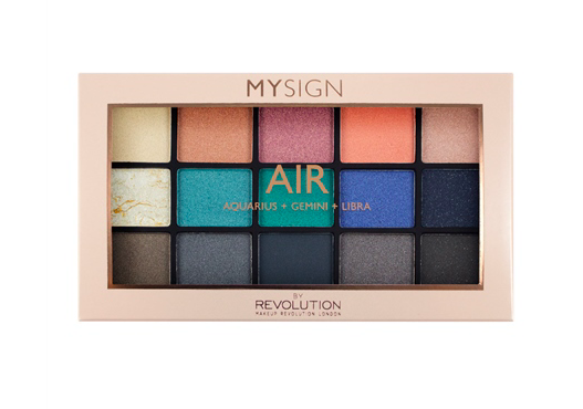 air-eyeshadow-palette-makeup-revolution