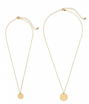 H&M-set-necklaces