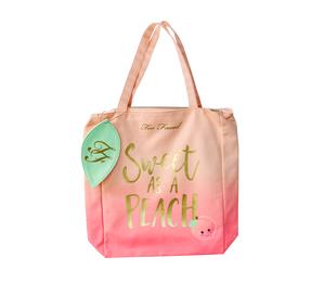sweet-as-a-peach-too-faced-2018