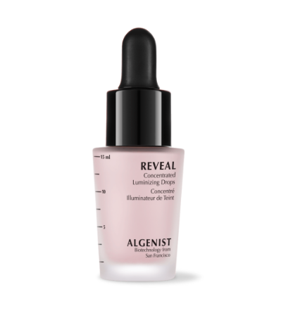 algenist-reveal-concentrated-luminizing-drops-2018