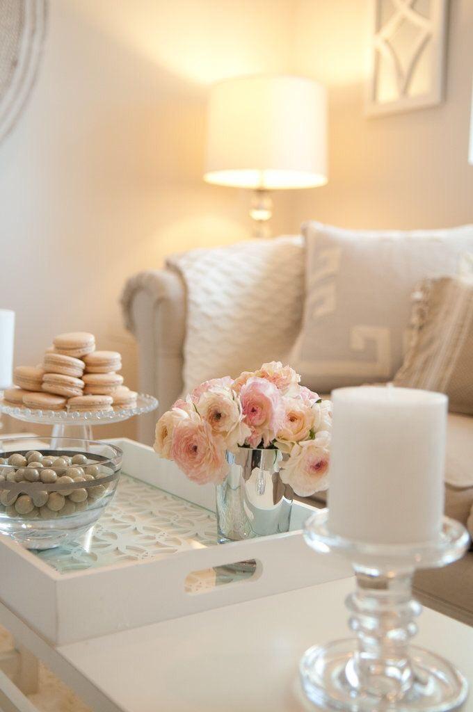 comfy-cosy-home
